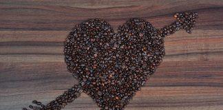 Erfahrungen mit Kaffee und Espresso