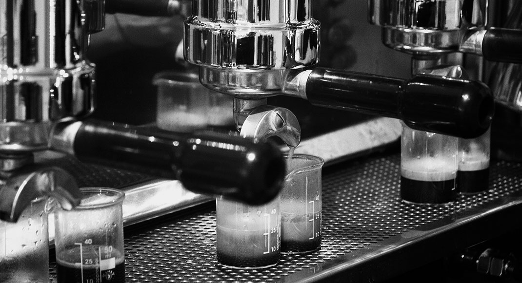 kaffee f r vollautomaten espresso kaffee. Black Bedroom Furniture Sets. Home Design Ideas