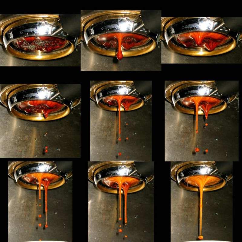 Espresso-Collage1.jpg