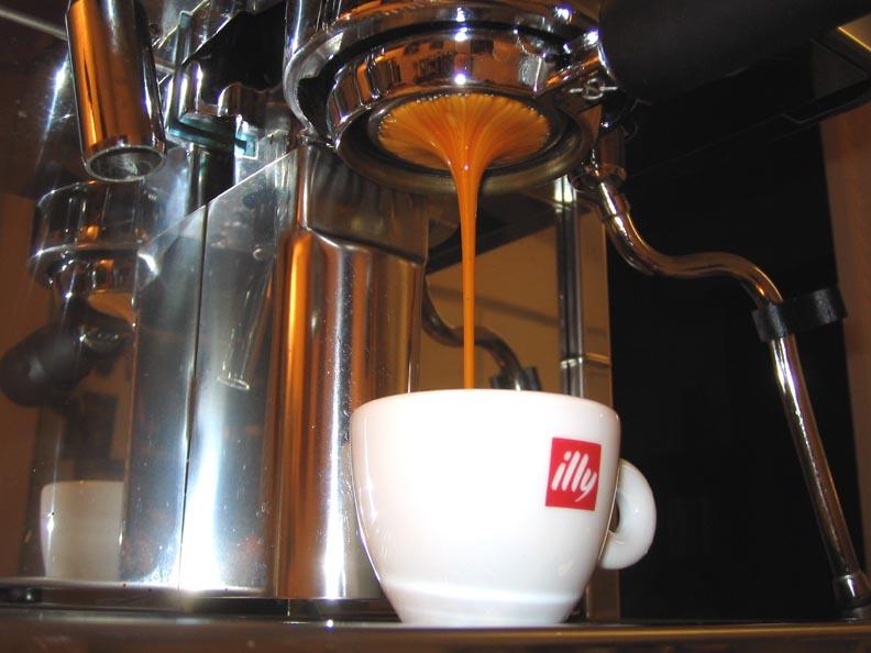 Espresso71.jpg