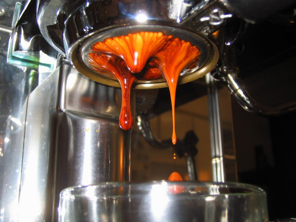 Espresso81.jpg