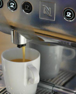 Erfahrungsberichte zu Espresso- und Kaffeemaschinen