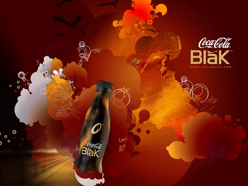 CocaCola-Blak4.jpg