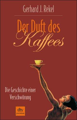 Duft des Kaffees.jpg