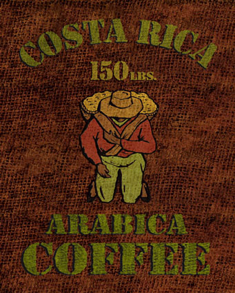 costarica-coffee.jpg