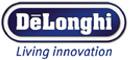 logo_delonghi.jpg