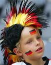 Deutschland-Fan1.jpg