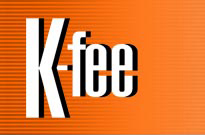 K-fee.jpg