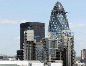 Lloyds.building.kleiner.jpg