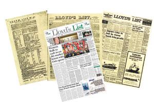 Lloyds_List.jpg