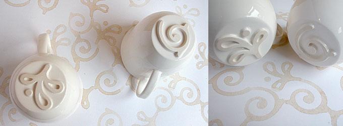 stamp mugs.jpg