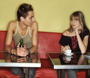 kaffee flirt 1.jpg