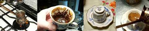 kaffeesatzlesen.jpg