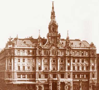 New York Palace.jpg