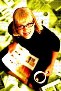 frau katalog kaffee1.jpg