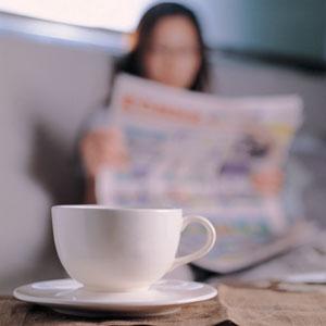 zeitung kaffee.jpg