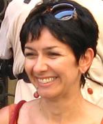 Alessandra Rinero