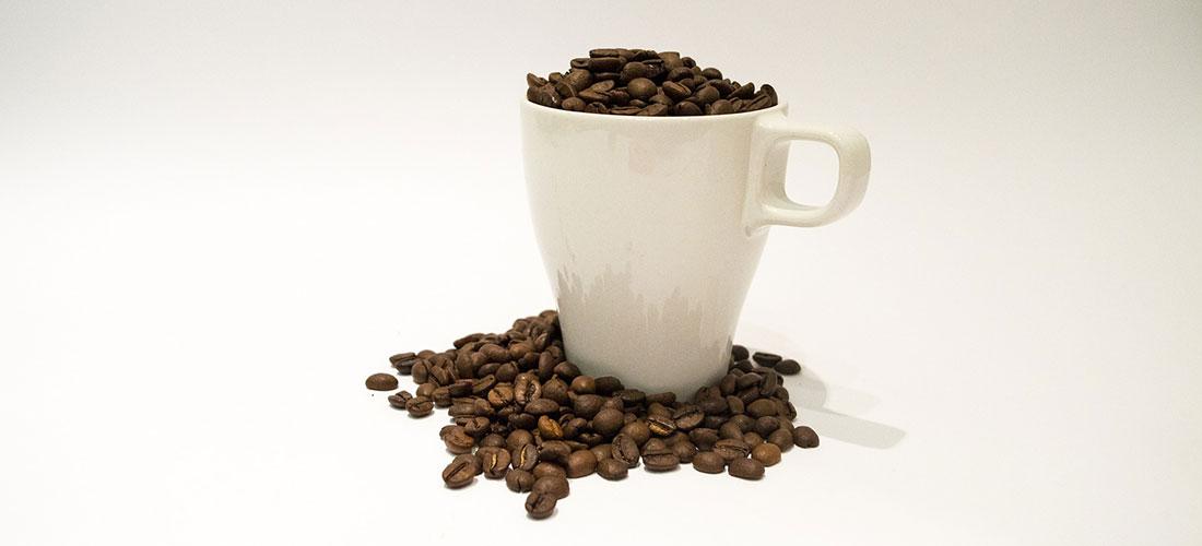 kaffee gesundheit kaffee ist gut f r die gesundheit lesen sie warum. Black Bedroom Furniture Sets. Home Design Ideas