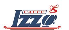 Logo Caffè Izzo