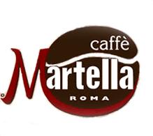 Logo: Caffe Martella