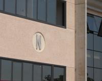 Nanninimonte Logo