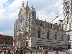 Palio Kathedrale
