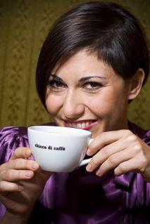 Barista-Models verführen mit Charme und Know-How