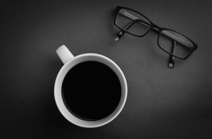coffee-preis