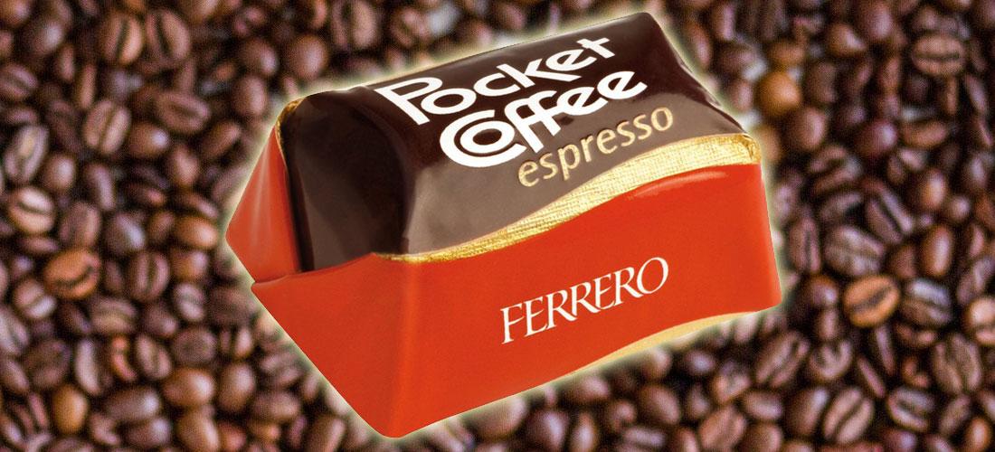 pocket coffee der espresso genuss f r unterwegs gratis espresso kaffee. Black Bedroom Furniture Sets. Home Design Ideas