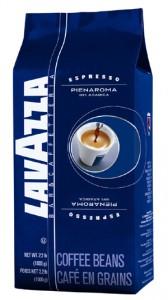 Lavazza Kaffee Pienaroma