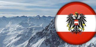 Österreich Versandkostenfrei bestellen