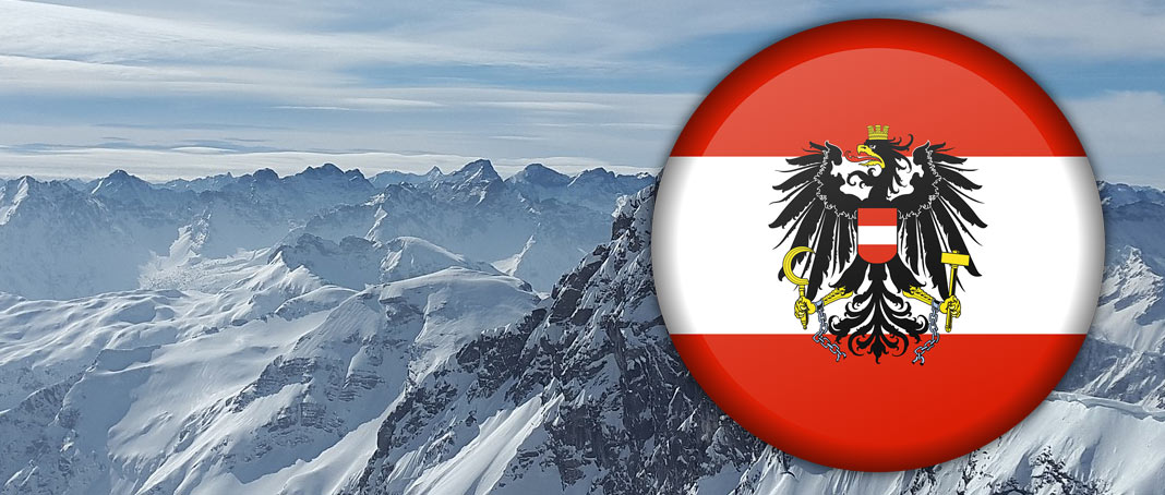 Kaffee Österreich versandkostenfrei bestellen