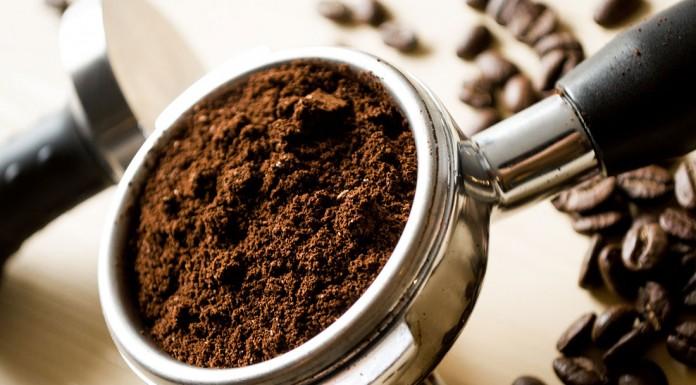 Peter Schreyoegg gibt Tipps für Ihren Kaffeevollautomaten