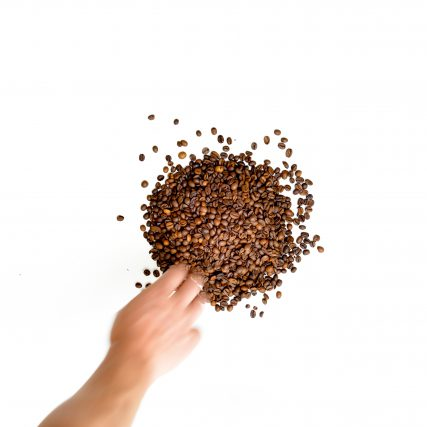beans-coffee-hand-morning