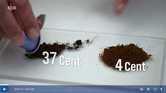 37_Cent_Kaffee_Nespresso_Kapsel