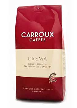 carroux-espresso-kaffee-crema-bohnen-500g