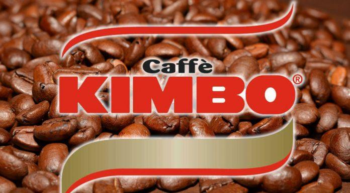 kimbo-kaffee-rabatt
