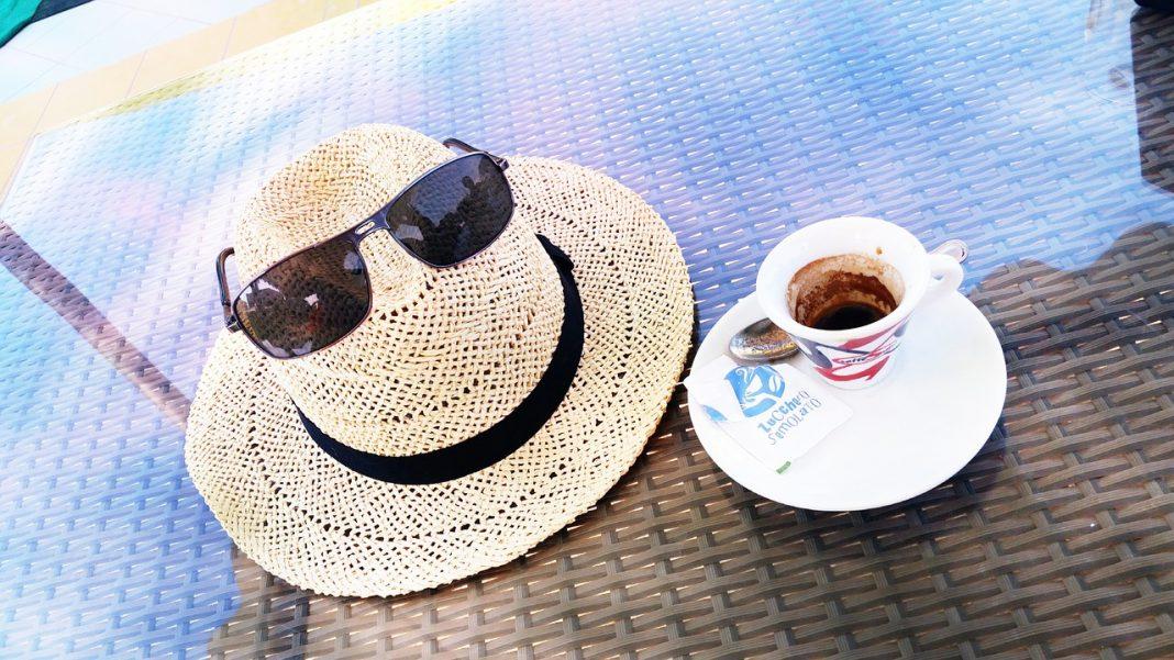 Espresso International Sommer Sale