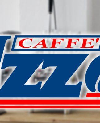 izzo kaffee besuch