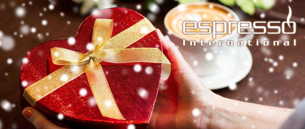 adventszeit-kaffee-rabatt-preise-bei-espresso-international