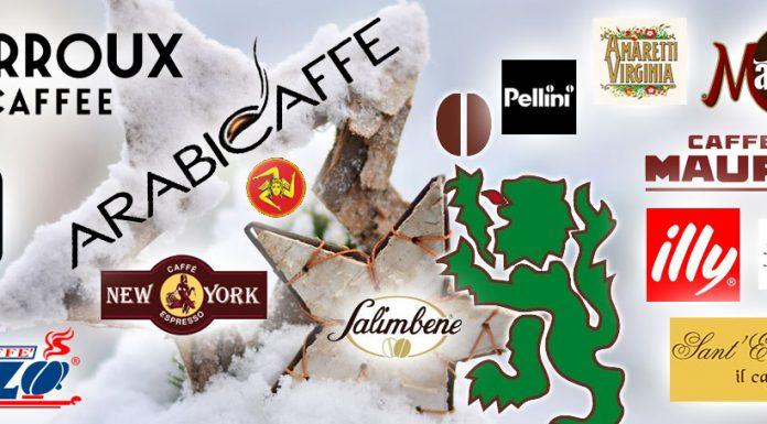 Newsletter Espresso International