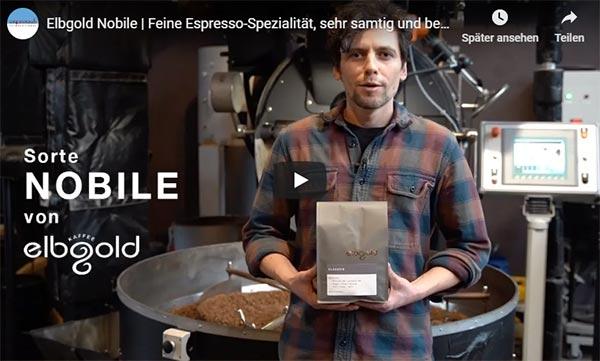 Video-von-elbgold-nobile