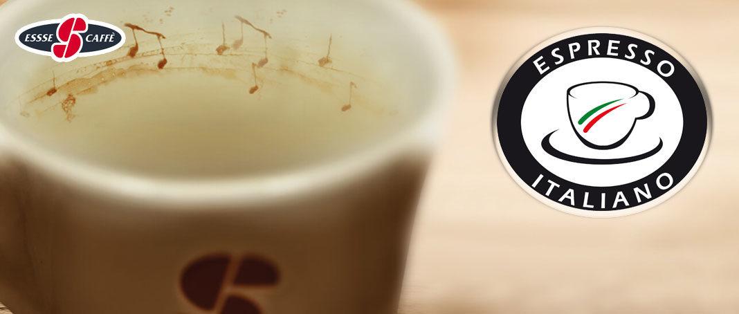 Essse Caffe kaufen bei Espresso-Internationall