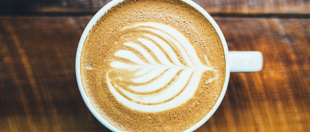 kaffee-schuemli