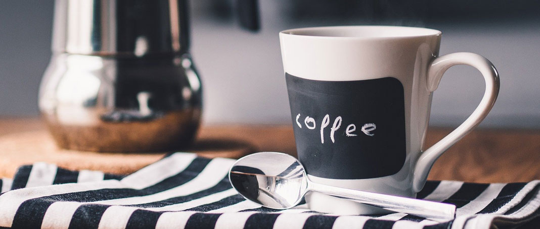 Kaffee Probierset